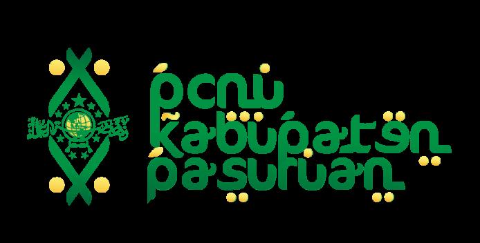 PCNU KAB. PASURUAN