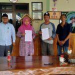 Program Studi Teknologi Hasil Pertanian ITSNU Pasuruan Komitmen Kembangkan Kopi Pasuruan