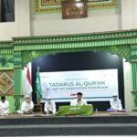 Tiga Tahapan dalam Membaca Al-Quran