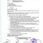 Panduan Sholat Jumát di Masa PPKM Darurat Covid-19